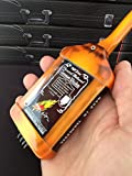 Officially Licensed JD Bass Mini Guitar