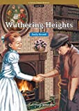Wuthering Heights (Level10 Book 7)