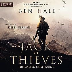 Jack of Thieves