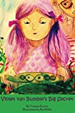 img - for Violet van Bumble's Big Secret (Book Worms Collection 1) book / textbook / text book