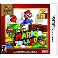 Nintendo Selects: Super Mario 3D Land for Nintendo 3DS