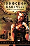 Innocent Darkness (Turtleback School & Library Binding Edition) (Aether Chronicles)