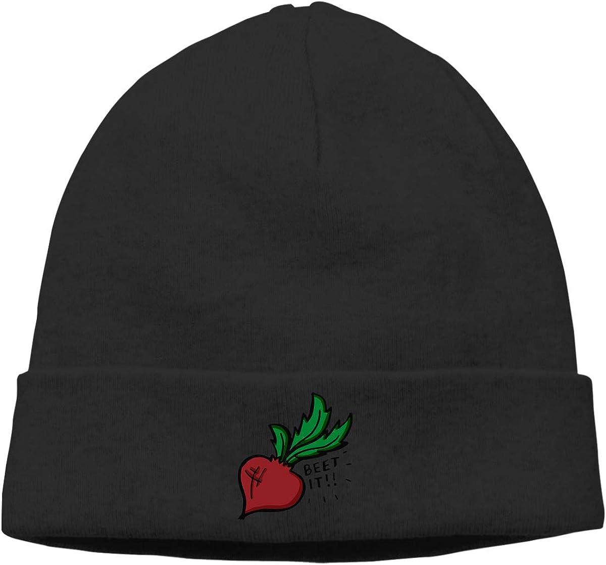 American Flag Thank You Veterans Beanie Cap Hat Men /& Women Knitting Hats Stretchy /& Soft Beanie