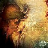 Follow the Trail (Clear) [Vinyl LP]