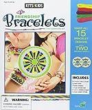 Friendship Bracelets, , 1894722493