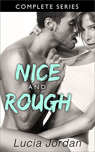 (Nice And Rough - Complete Series)