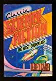 Classic Science Fiction, Terry Carr, 0060106344