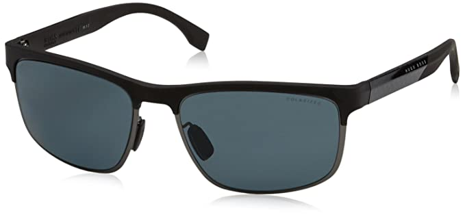 4e8bda6424 Image Unavailable. Image not available for. Colour  Hugo Boss BOSS 0835 S  ...