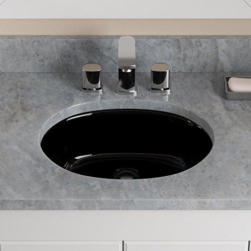 Buy mr direct upm porcelain bathroom sink