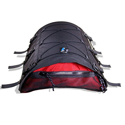 Expedition Deck (North Water Expedition Deck Bag)