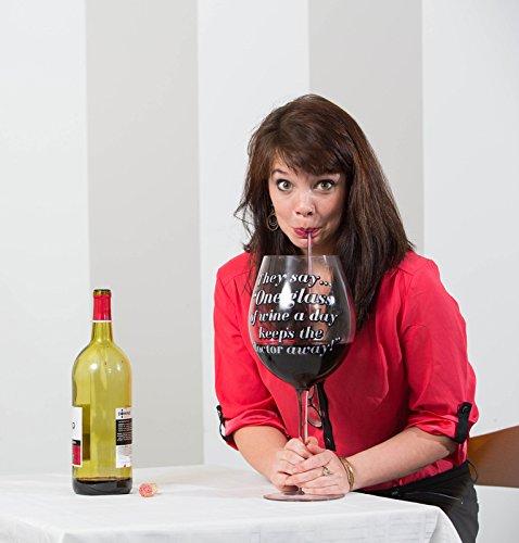 Buy wine subscription box