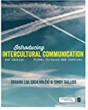 Introducing Intercultural Communication 2nd Edition