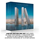 Third Degree (Limited Deluxe CD Box Set)
