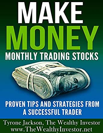 Proven trading strategies