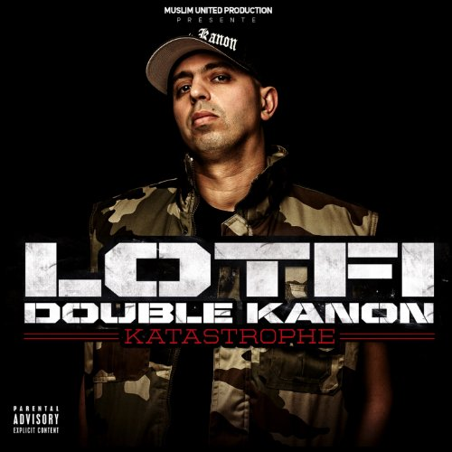 lotfi double kanon mp3 gratuit 2014