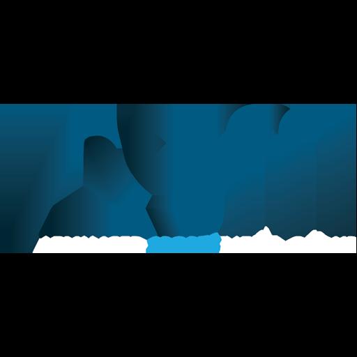 - Advanced Sports Media