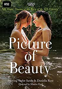 Picture of Beauty NTSC