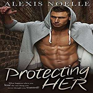Protecting Her Audiobook