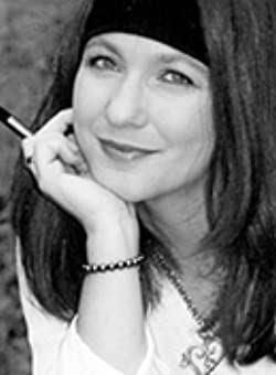 Sabine Thomas