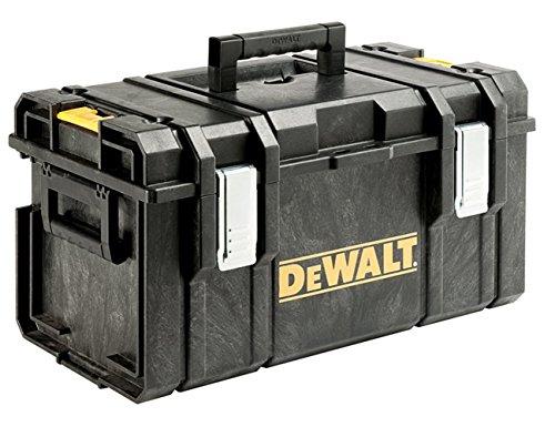 Buy dewalt tough system