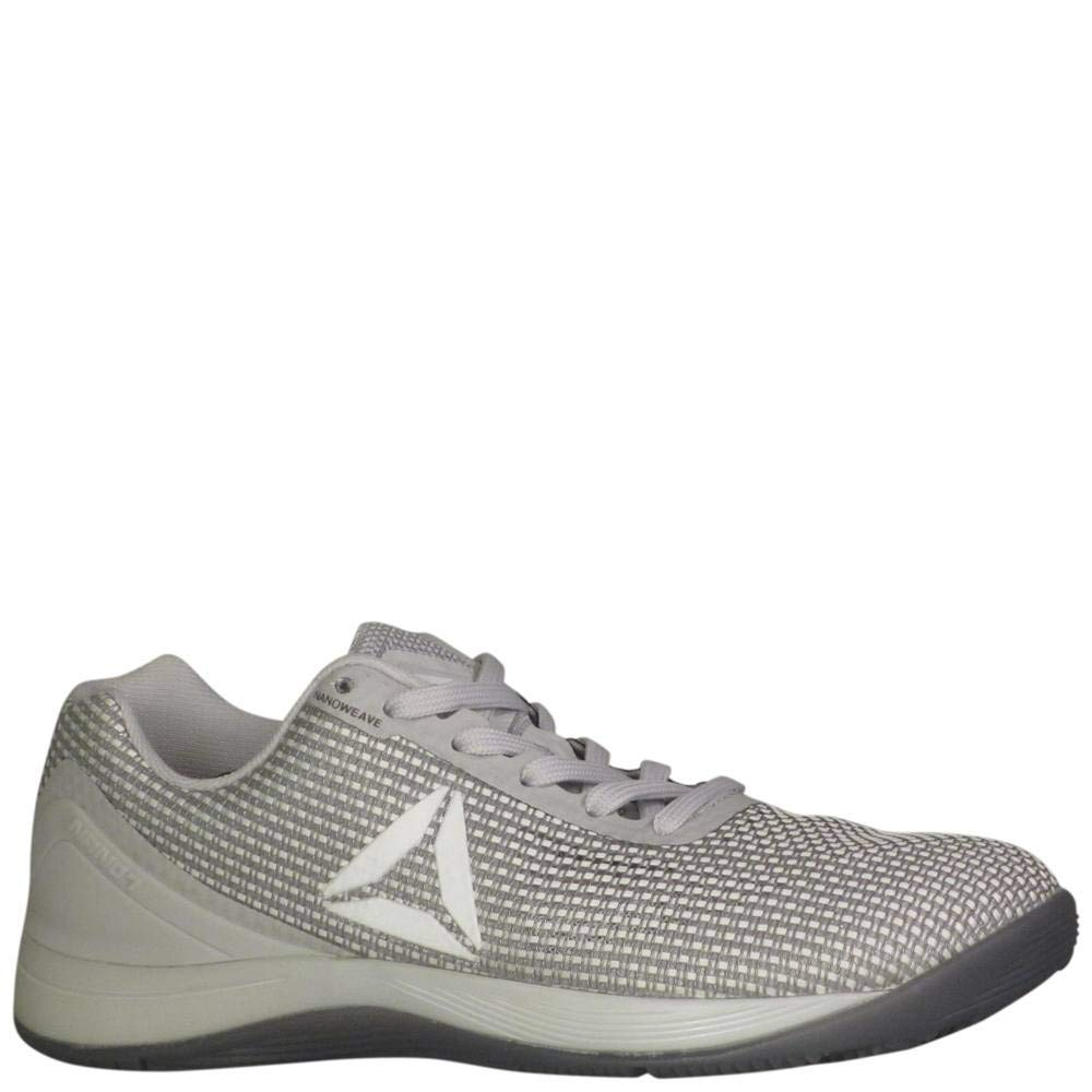 Galleon - Reebok Women s CROSSFIT Nano 7.0 Cross-Trainer Shoe 6b07cb305