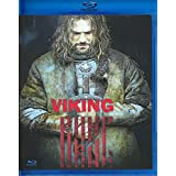 BLU RAY VIKING Russian Historical Action Movie LANGUAGE:RUSSIAN.with ENGLISH SUBTITLES