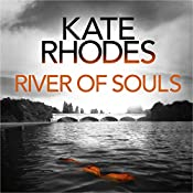 River of Souls | Kate Rhodes