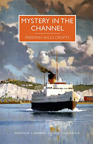 mystery-in-the-channel-british-library-crime-classics