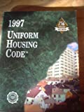 Uniform Housing Code, Icbo, 1884590829