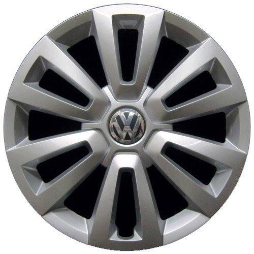 16 inch vw wheel covers - 6