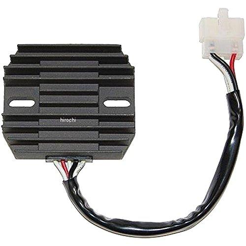 Taylor Spark Plug Wire Set 12030; ThunderVolt 8.2mm Black for Harley-Davidson
