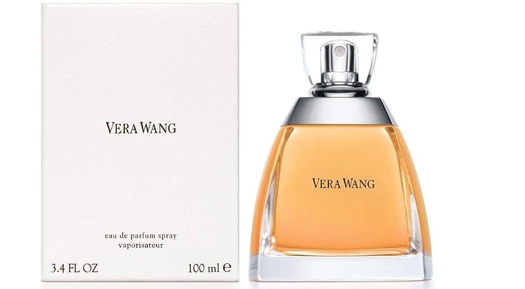 Vera Wang, 2002 EDP 100 ml