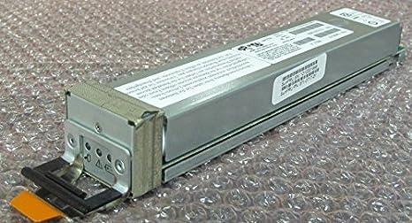 NEW 371-0717 Battery Backup Unit for SUN 6140 5220