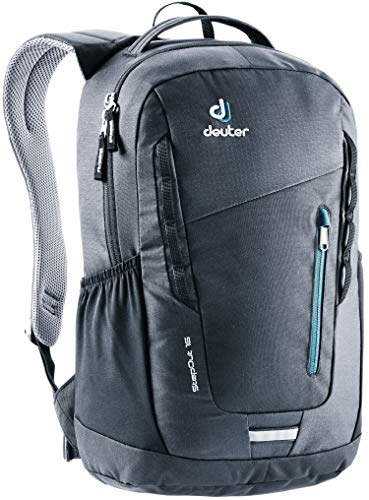 Deuter Stepout