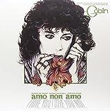Amo Non Amo AKA I Love You I Love You Not [Vinyl]