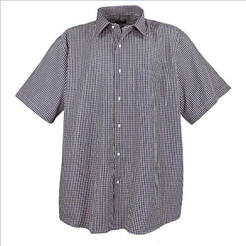Lavecchia -  Camicia classiche  - A quadri - Uomo