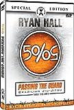 Ryan Hall - Passing the Guard