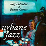 Urbane Jazz (Incl. 7 Bonus Tracks)