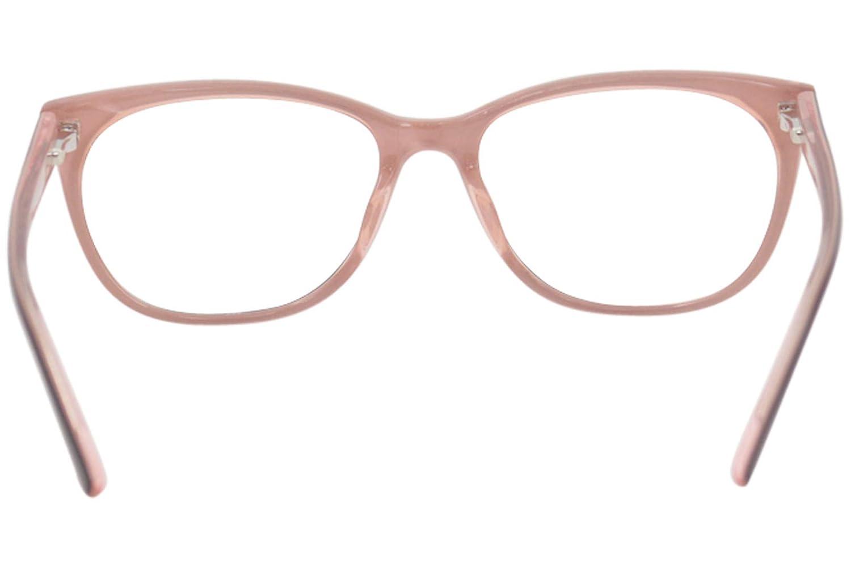 Eyeglasses bebe BB5108 BB 5108 Topaz