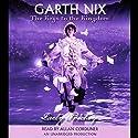 Lady Friday: Keys to the Kingdom #5 Hörbuch von Garth Nix Gesprochen von: Allan Corduner