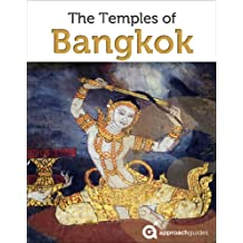Temples of Bangkok (2017 Thailand Travel Guide)