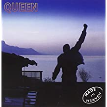 Made In Heaven (2CD Deluxe Remastered Set)