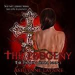 The Progeny: The Progeny Series #1 | Ashlynne Laynne