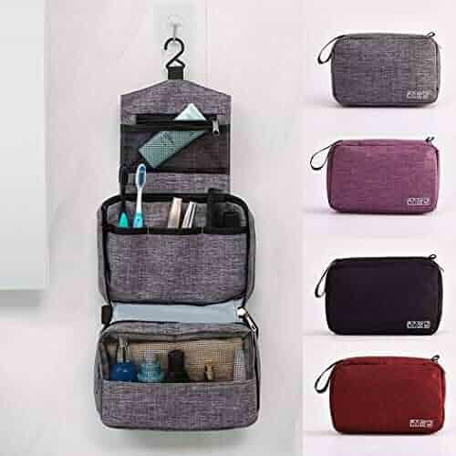 b3ee2c5fd0db Shopping Last 30 days - Travel Accessories - Luggage & Travel Gear ...