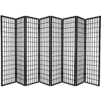 room divider screens with wheels this item panel screen black target australia ikea singapore