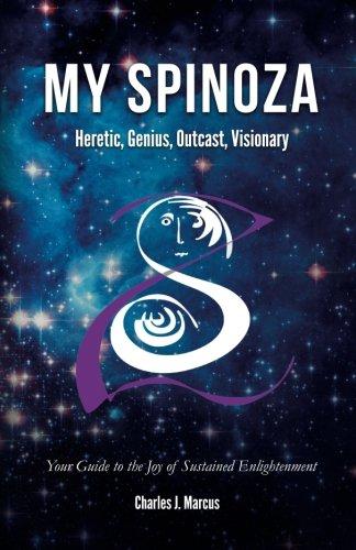 My Spinoza ebook