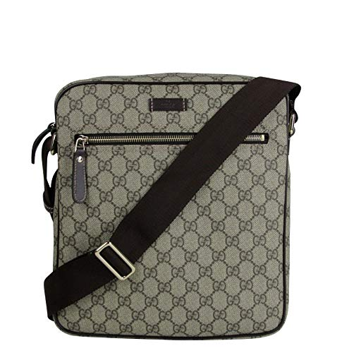 Gucci Handbags For Men - 3