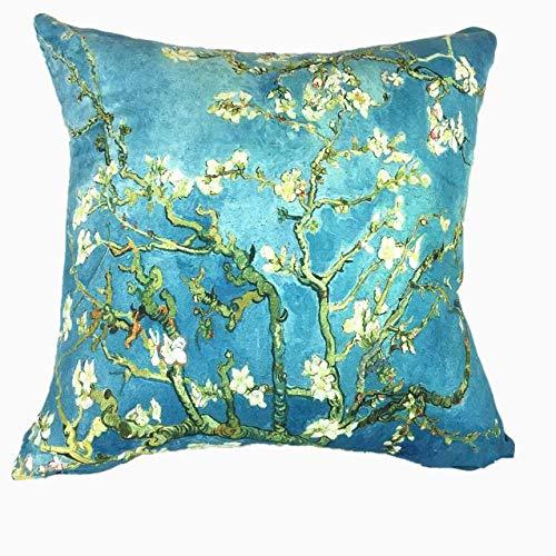 Amazon.com: DAVITU US Warehouse - MUQGEW Beautiful Sofa ...