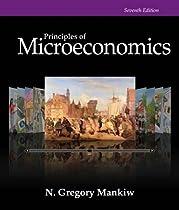 [F.R.E.E] Principles of Microeconomics, 7th Edition (Mankiw's Principles of Economics) R.A.R