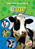 The Life Cycle of a Cow, Colleen Sexton, 1600144519